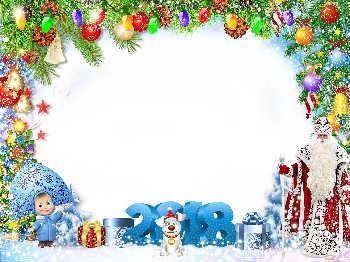 gelukkig nieuwjaar gratis jpg
